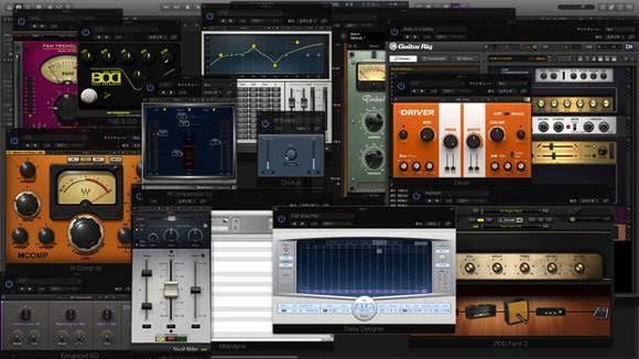 歌ってみた音源のMIX依頼を承ります プロのサウンドクリエーター直伝のMIXを提供させて頂きます。