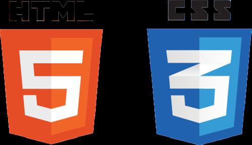 HTML,CSSのアドバイスや修正します HTML,CSSで悩んでいる方はまずはお気軽にご相談!