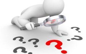 あなたのWEBサイトに対する矛盾や疑問をぶつけます あなたの公開しているページを第三者の目で総覧します!