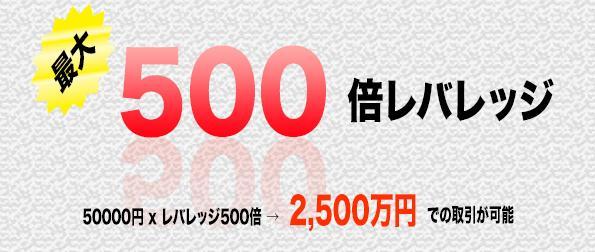 バナー作成致します 高品質のオリジナルバナー画像をリーズナブルな価格でご提供!
