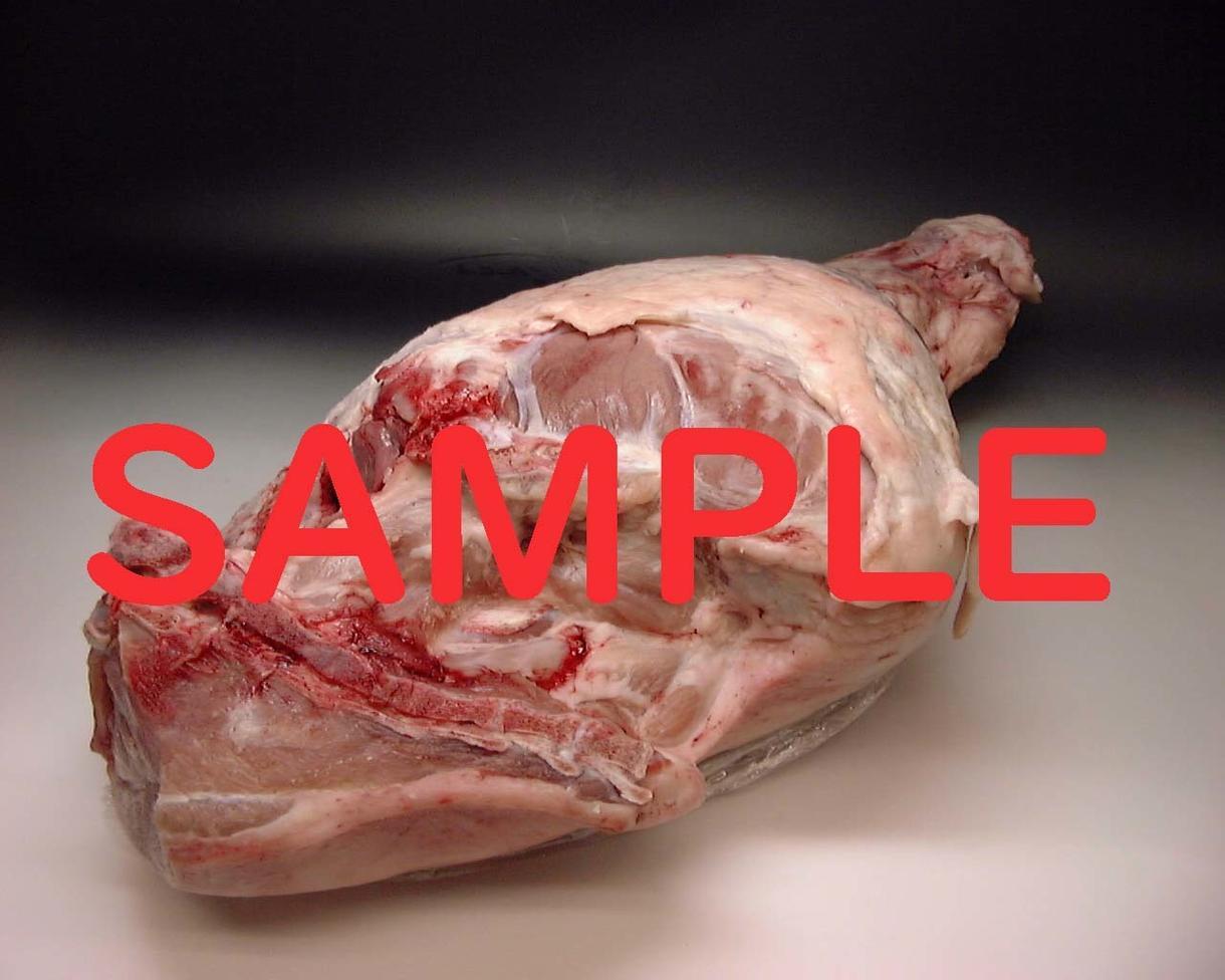 お肉の写真山ほどあります お肉の販売促進に!まとめてお安く提供します。 イメージ1