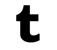 Tumblrからワードプレスへ引越し対応します Tumblrからワードプレスへ記事のインポートを行います