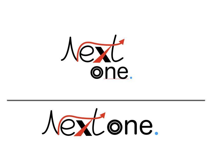 シンプルでイメージに合ったロゴをデザインします 低価格かつ素早く丁寧な対応を心がけています