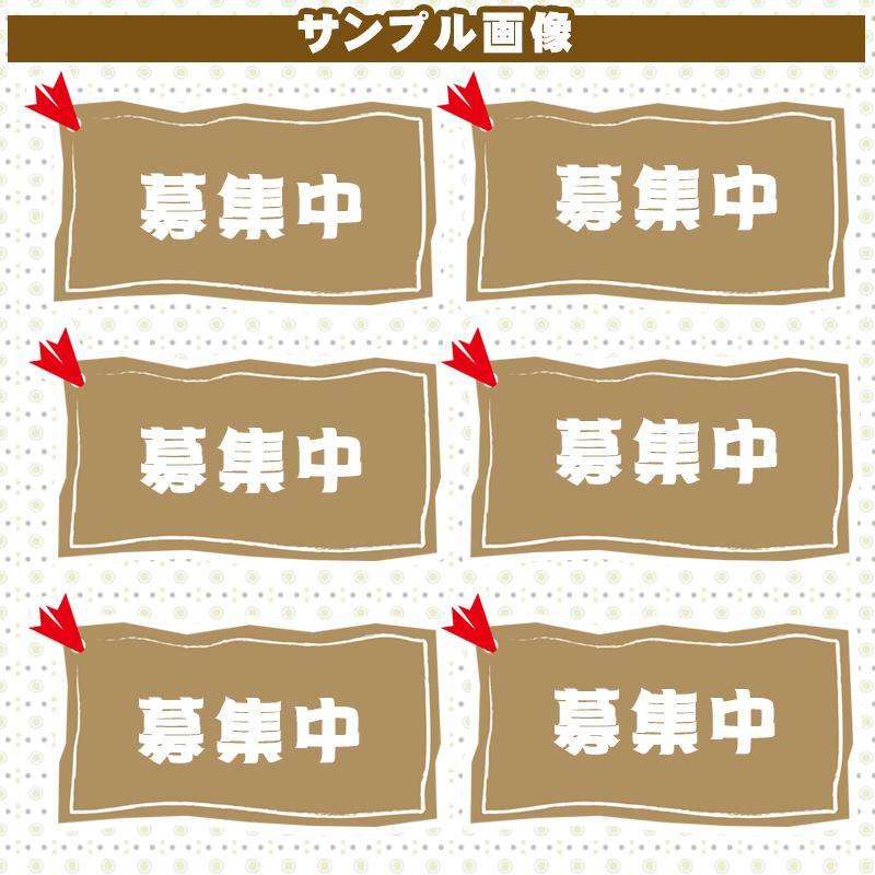 業界最安値でヘッダー・バナーを作成します 先着10名!サンプル使用可なら、2点で1000円で作成!