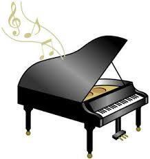 耳コピで楽譜起こします ギター,ベース,キーボード,ピアノなど