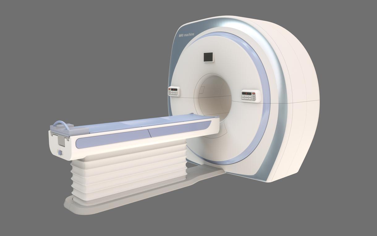 メディカル・テクニカル分野の3DCGを制作します 医療・学術・工業・研究用の3DCG静止画の制作