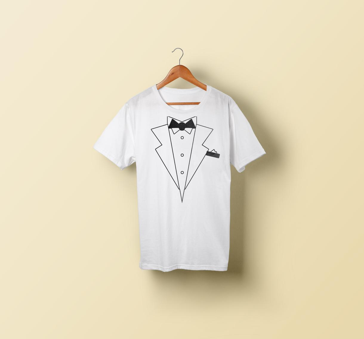 Weddingの引出物やプチギフトになります 結婚式の引出物にオリジナルの物を入れて個性を出したい方必見!