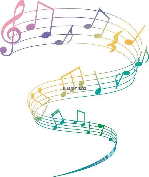 発声の仕方教えます カラオケで役立つ発声法!音楽を楽しみましょう!