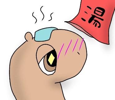 商用OK☆簡単な絵描きます 動物など、簡単シンプルな絵描きます