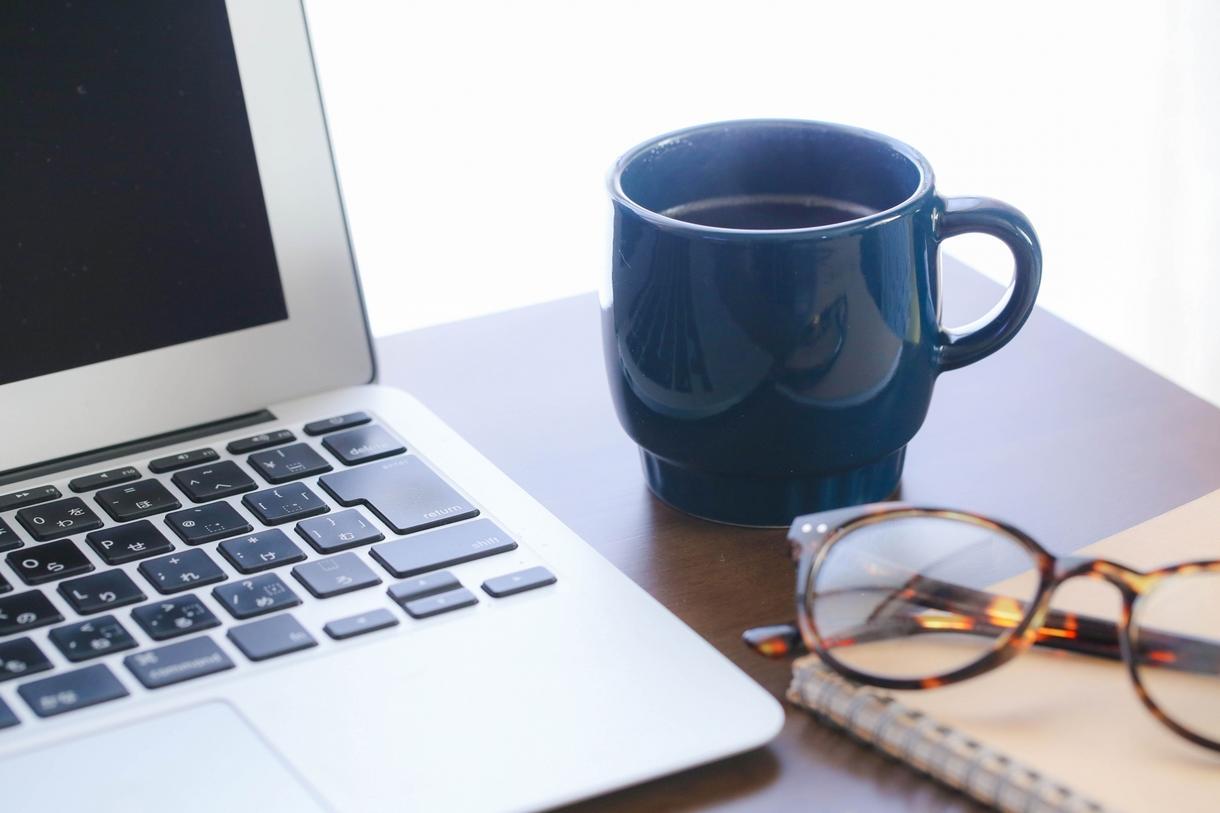 a-blog cmsでWebサイトを制作します 3ステップで更新!使う人にも優しいホームページ作ります
