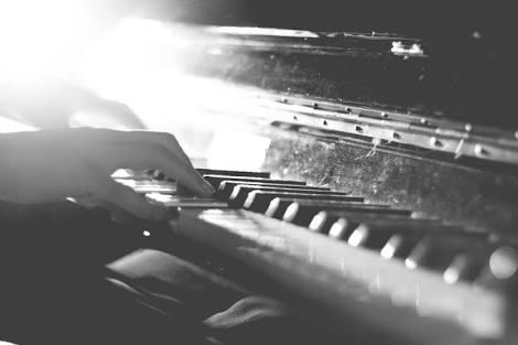 ピアノを始めたい人や再びやる人の相談に乗ります 何から手をつければ良い迷っている人にオススメ イメージ1
