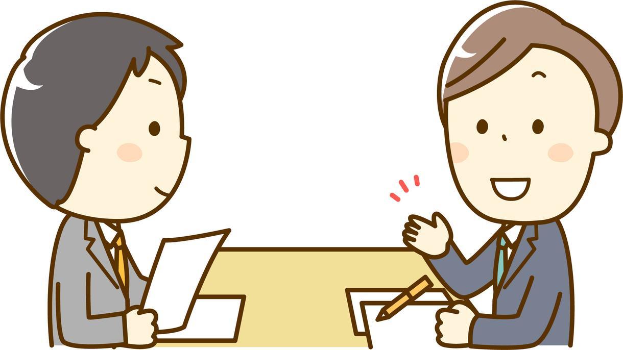 技能実習(実習生)・特定技能の悩み解決します 組合・登録支援機関の関係者、外国人採用検討中の人事担当者へ イメージ1