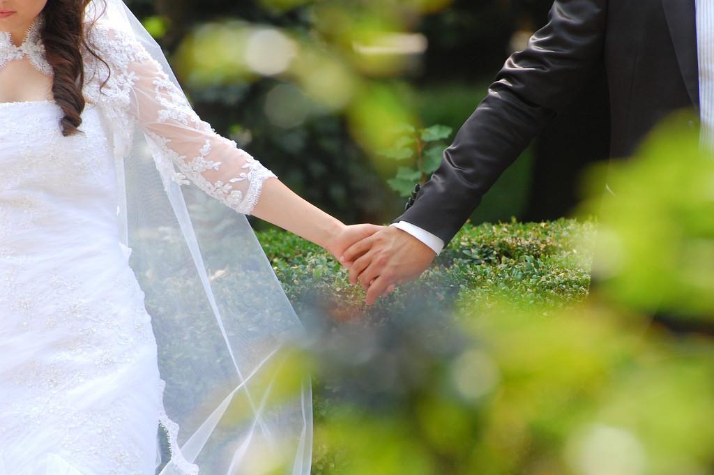 業界経験有り☆結婚式用ビデオ制作します 老若男女問わず楽しめるビデオで式を盛り上げましょう