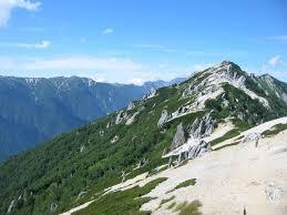 登山を始めたい方に総合的なアドバイスを致します!