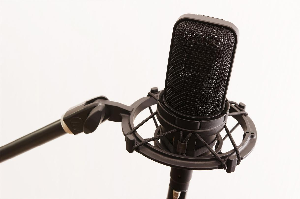 歌ってみた動画の作成をお手伝い致します 動画編集やエンコードの仕方がわからない方へ