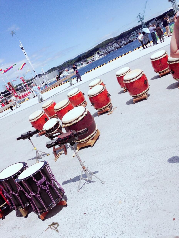 和太鼓の基礎からお教えします また和太鼓奏者の基礎知識やコツをお教えします。