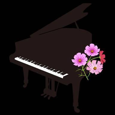 ピアノのことについて相談に乗ります ピアノの練習法や試験対策など幅広い相談に乗ります! イメージ1