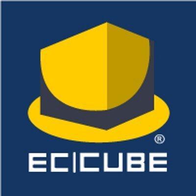 EC-CUBEのお困り事を解決します EC-CUBEでお困りの方に!