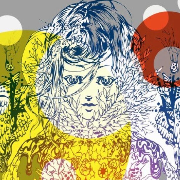 ファンタジーアートな似顔絵・アイコン描きます SNSで他の人と差をつけたいあなたへ!! イメージ1