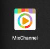 Mixchannel風の思い出動画を作ります
