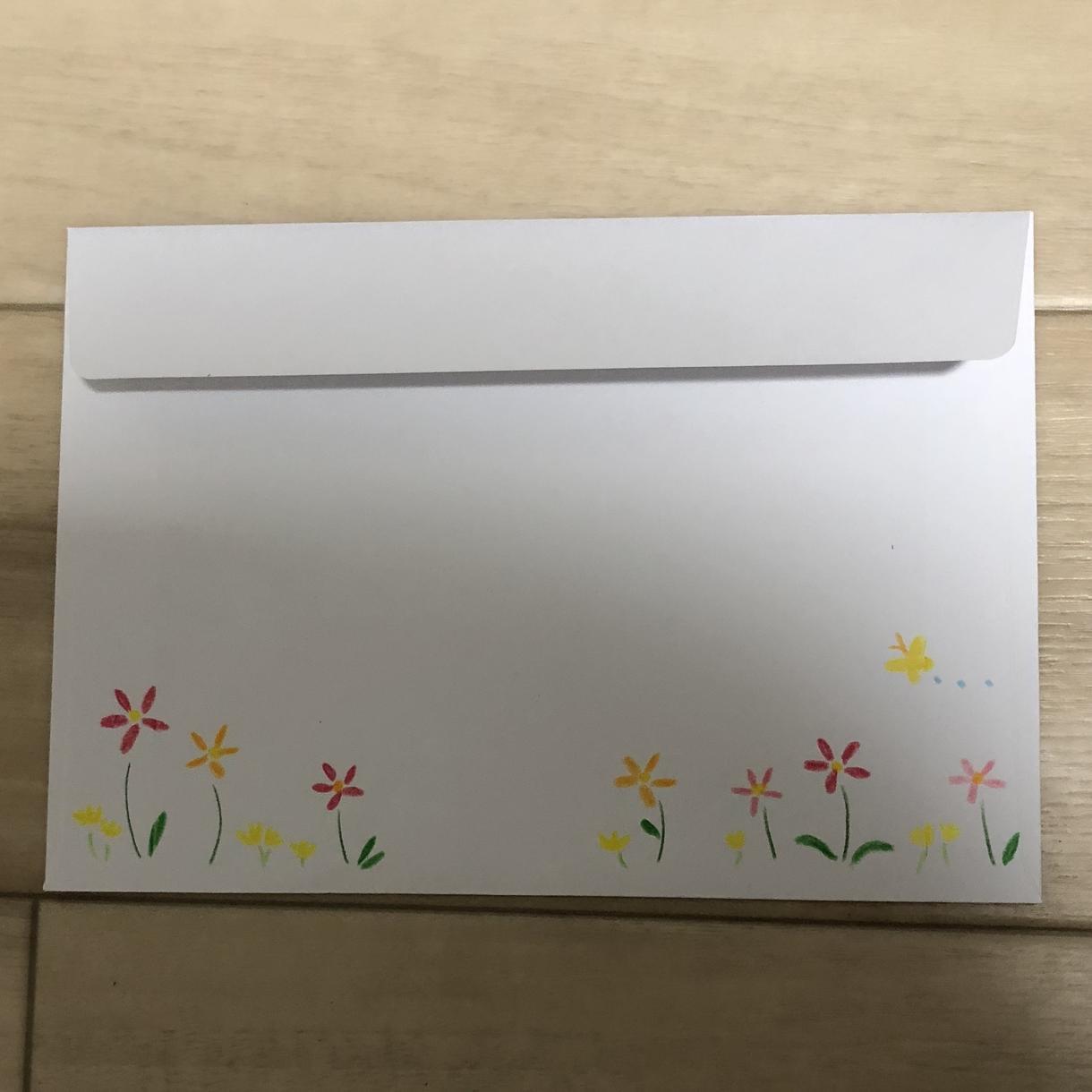 世界に1つの手描きレターセットをデザインします 細かいリクエストやレターセット以外も可能な限り受け付けます!