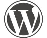 【WordPress】 プラグインをお探しの方、プロが最短当日からお探しします 【ワードプレス】
