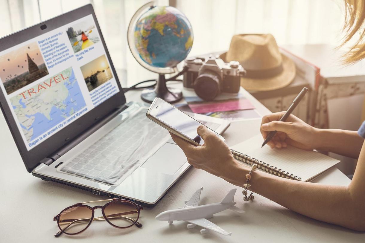 外国人来日のスケジュールや予定ついて相談にのります 外資系勤務及びスポーツチームの通訳を担当、外国人対応可。 イメージ1