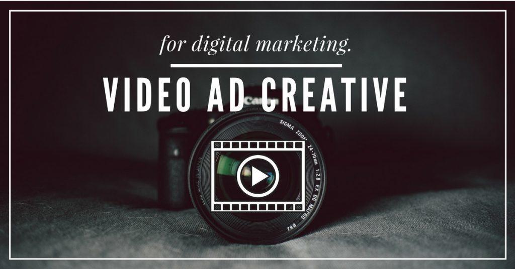 SNS・Youtube広告用の動画を制作します 大手企業プロモーションに関わるプロが伝わる動画広告を作ります
