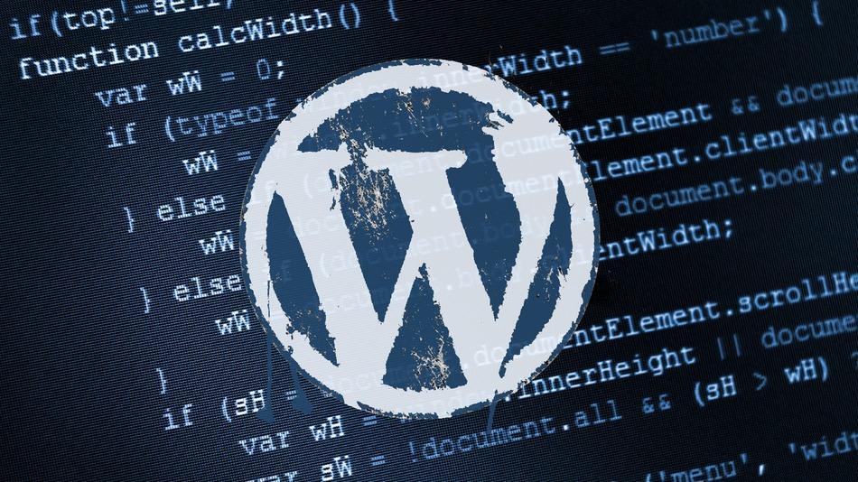 WordPressの修正やカスタマイズを行います WordPressのことで分からない事がある方はぜひ