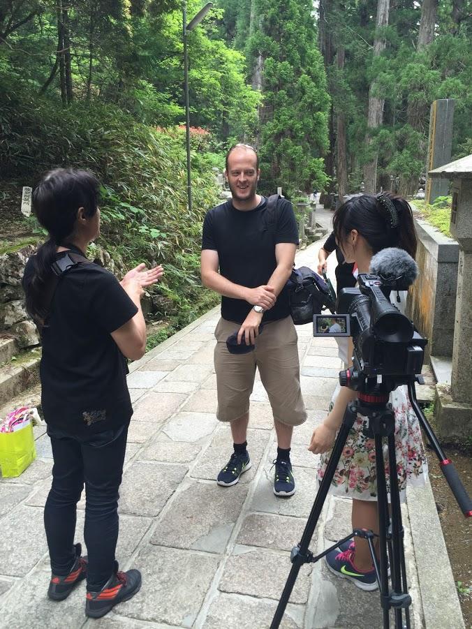 リサーチ動画制作します 時代のニーズに沿った映像制作ビジュアルプロデューススタッフ