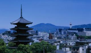 京都市、宇治市でのなんでも動画撮ります あの古都が映像になって登場する?