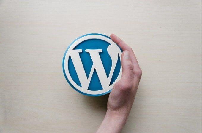 月々サーバ代不要Wordpress環境を構築します 1000円で自分のワードプレス・ホームページを持てる!