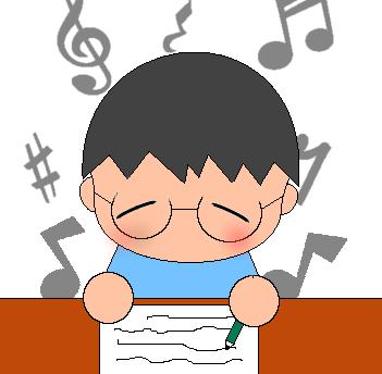 あなただけのオリジナル曲を早急に制作いたします まずオリジナル曲が欲しい方にオススメ!【依頼受付中】