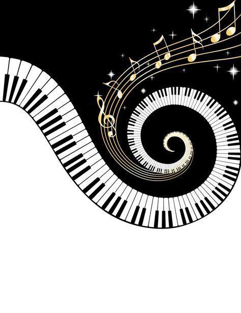 吹奏楽などの楽譜を編曲します 修正は無制限!絶対音感で原曲に聞こえやすい曲を作成!