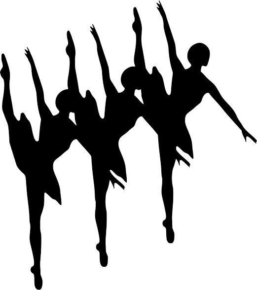 ダンスのわからないこと教えます 本気でダンサー目指している方必見!