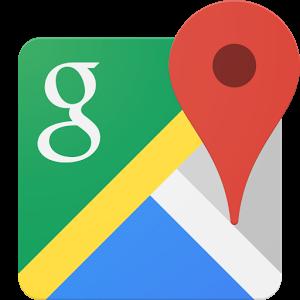 ウェブサイトに表示するためのGoogleのカスタムマップを作成します