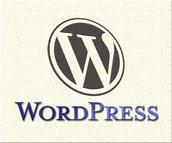 Wordpressのカスタマイズを1つ行います Wordpressテーマの編集等を行います