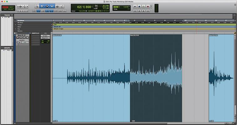 既存曲を短く編集します カラオケのワンコーラス化等にどうぞ! イメージ1