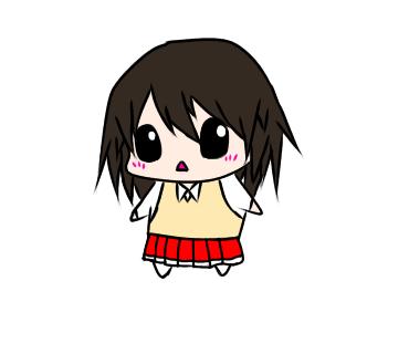 アイコン描きます ゆるかわキャラを描きます☆v☆3