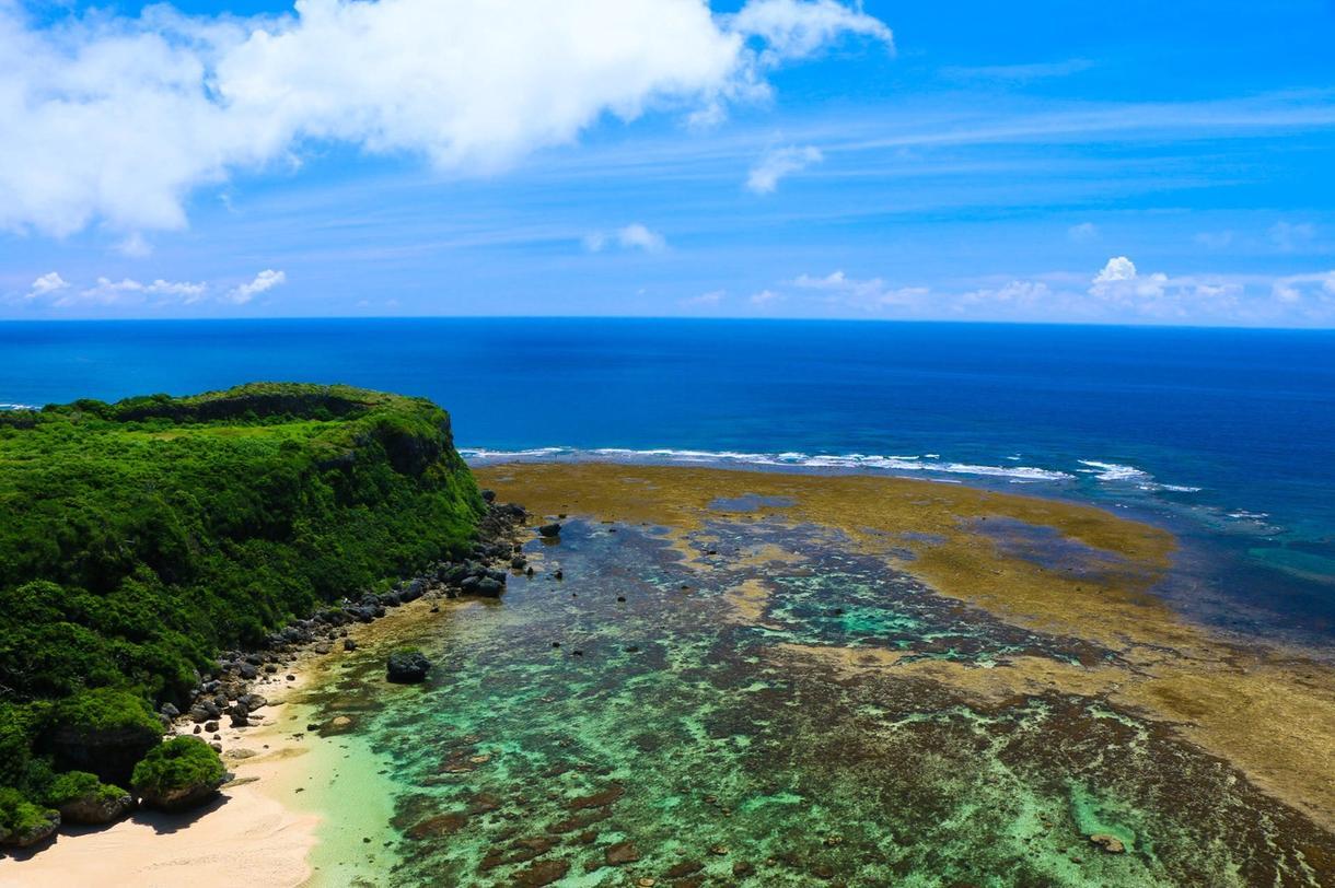 沖縄感溢れる画像を提供します 沖縄の風景、食べ物の画像が欲しい方のお手伝い
