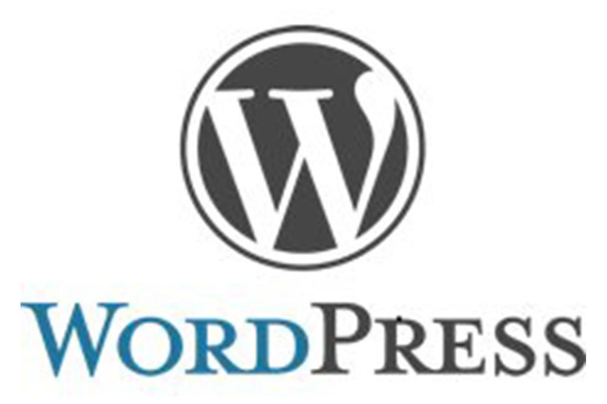 Wordpressで更新するサイトを作成したい方!私が全力でご協力します! イメージ1