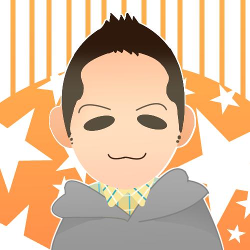 【ゆっくり制作中】デフォルメアイコンお描きします!