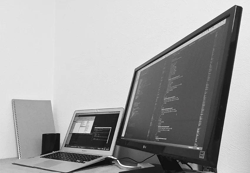 WEBサイトの修正・更新作業お手伝いします 自営業、個人営業のWEBサイトをお持ちの方にオススメです