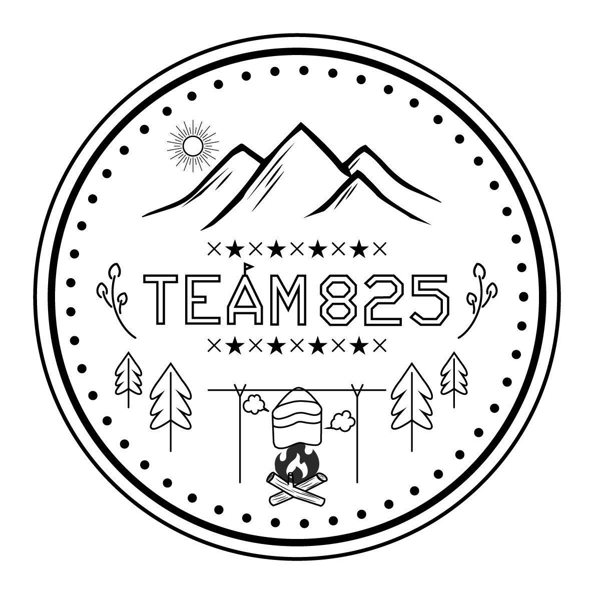 オリジナルロゴデザイン作成、承ります ご依頼の前に必ずサービス内容をご覧いただき、ご連絡ください☻
