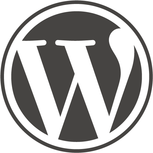 WordPress設置します 自分で更新できるホームページを作って欲しい人へ