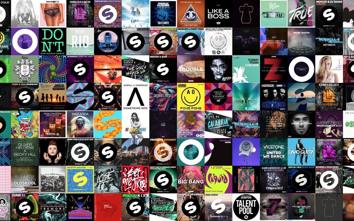 あなただけの曲、BGM、広告用の曲作ります 自分だけの曲、広告用の曲が欲しい方にオススメ