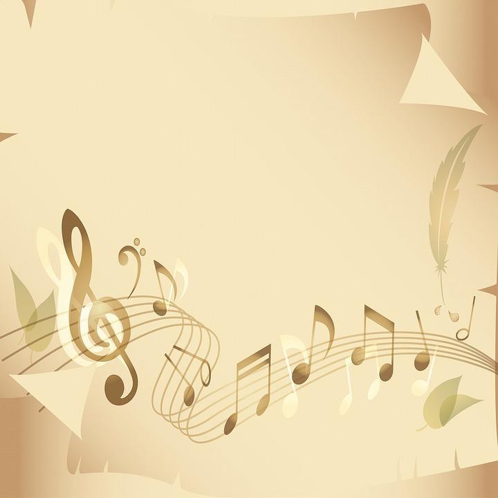 格安!!カラオケ音源制作いたします 「歌ってみた」や「余興」「ライブ」など使用にオススメ