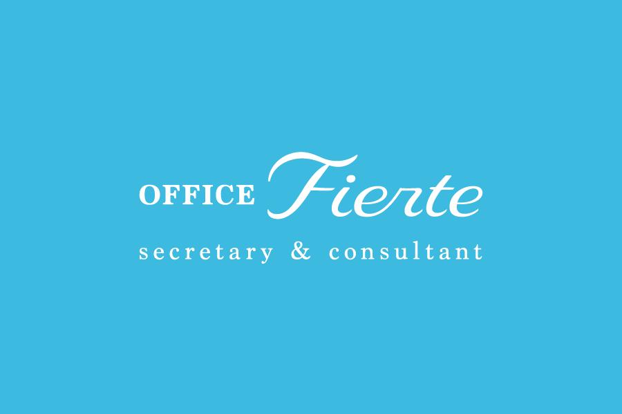 現役秘書がオンラインにてサポートいたします 自身も経営者!秘書歴10年以上の現役秘書によるサービスです イメージ1