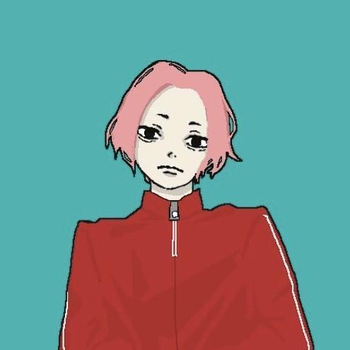 ポップなアイコン用イラスト描きます イメージに合わせてオリジナルキャラクター作成