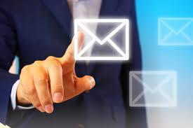 英語・中国語メール・メッセージ代行&サポートします 海外からの問い合わせをビジネスチャンスに! イメージ1